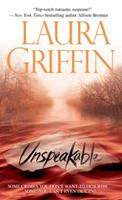 Unspeakable 1439152950 Book Cover