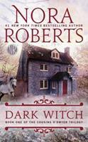 Dark Witch 0425259854 Book Cover
