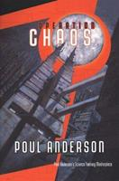 Operation Chaos 067172102X Book Cover