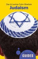 Judaism 1851687483 Book Cover