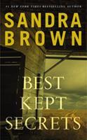 Best Kept Secrets 0446353930 Book Cover