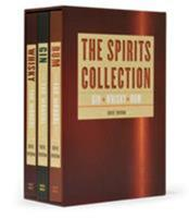 The Spirits Collection 1784724599 Book Cover