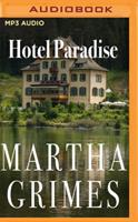Hotel Paradise 0679441875 Book Cover