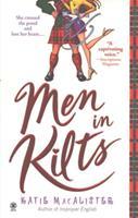 Men in Kilts 0451411137 Book Cover