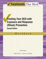 Obsessive-compulsive Disorder (Treatments That Work) 0195335295 Book Cover