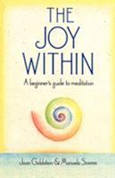 Joy Within 0671763792 Book Cover