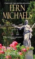 Lethal Justice 0821778803 Book Cover