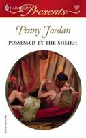 Possessed by the Sheikh 0373124570 Book Cover