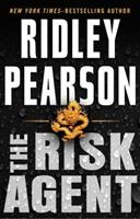 The Risk Agent 0399158839 Book Cover