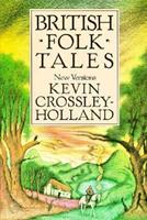 Folk-Tales of the British Isles 0394755537 Book Cover