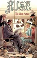 Ruse v. 1: Enter the Detective 1593140126 Book Cover