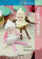 Sugar Fairies 1844485617 Book Cover