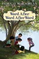 Word After Word After Word 0060279710 Book Cover
