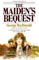 Alec Forbes of Howglen 0871238233 Book Cover