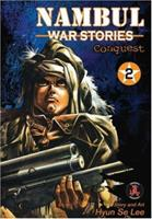 Nambul: War Stories 2: Conquest 1586649442 Book Cover