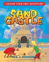 Sand Castle 193339059X Book Cover