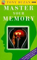 Master Your Memory 0563384476 Book Cover