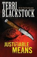 Justifiable Means 0310200164 Book Cover