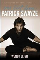 Patrick Swayze: One Last Dance 1439149976 Book Cover