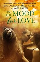 In the Mood Fur Love 1250166721 Book Cover