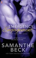 Emergency Engagement 1682811123 Book Cover