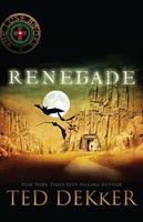 Renegade 1595543716 Book Cover