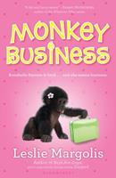 Monkey Business 1619637995 Book Cover