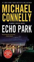 Echo Park 044661646X Book Cover