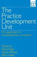 Practice Development Unit 1861560524 Book Cover