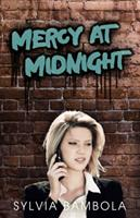 Mercy at Midnight 0989970752 Book Cover