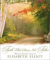 Faith That Does Not Falter 0800718194 Book Cover