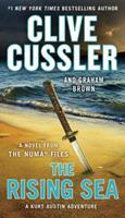 The Rising Sea 0735215537 Book Cover