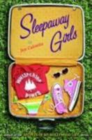 Sleepaway Girls 0316017175 Book Cover