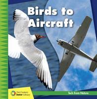 Birds to Aircraft 1534139486 Book Cover