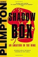 Shadow Box 1558212760 Book Cover