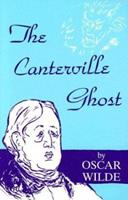 The Canterville Ghost 0887080278 Book Cover