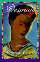 Desirada: A Novel 1569472157 Book Cover