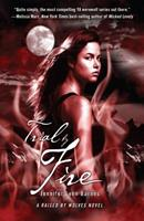 Trial by Fire 1606841688 Book Cover