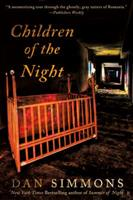 Children of the Night 0446364754 Book Cover