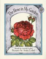 The Rose in My Garden 0590335847 Book Cover