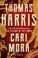 Cari Mora 1538750147 Book Cover