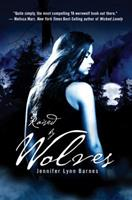 Raised by Wolves 1606840592 Book Cover