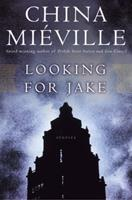 Looking for Jake 0345476077 Book Cover