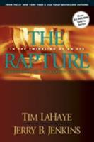 The Rapture: In the Twinkling of an Eye 141430580X Book Cover