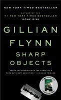 Sharp Objects 0525575758 Book Cover