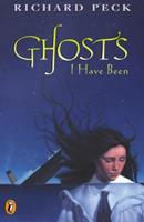 Ghosts I Have Been 0141310960 Book Cover