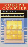 We All Fall Down 0440215560 Book Cover