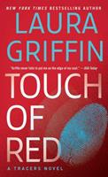 Touch of Red 1501162373 Book Cover