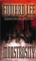 Monstrosity 0843950757 Book Cover