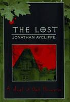 The Lost 0061052256 Book Cover